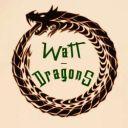 Watt-Dragons