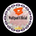WattOff_07