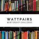 WattPairsMentorship