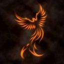Wattpa-d_____Tip-s__