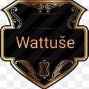 Wattusse