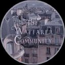 Wayfarer_Community