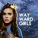 WaywardGirls