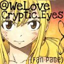 WeLoveCryptic_Eyes