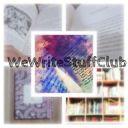 WeWriteStuffClub