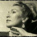 WendyBrenner
