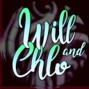 Will_and_Chlo
