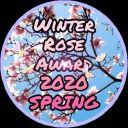 WinterRoseSociety