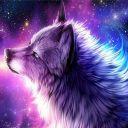 Wolf-power