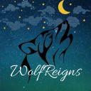 WolfReigns