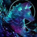 WolfStarT07
