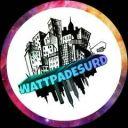 Wpe_surd