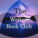 WritersClub2020