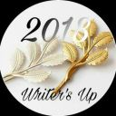 WritersUp