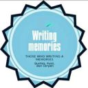 Writing_Memories2