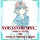XxRyanYvonnexX
