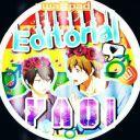 YAOI_Editorial