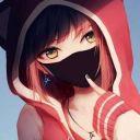 YaoiLover_Sasunaru26