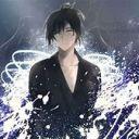 Yato_sword