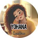 YohanaSofia7