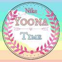 Yoona_time05