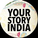 Your Story India Writing Contest