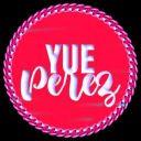 Yue_Perez