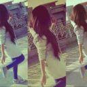 Zahra_Intikhh