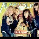 _ALCOHOLLICA_