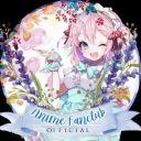 _AnimeClub