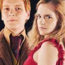 _Hermione_Granger-