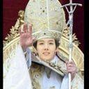 _J_POPE_