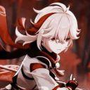 _LittleHanako_