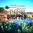 _PhoenixDropped