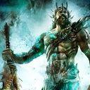 _Poseidon123