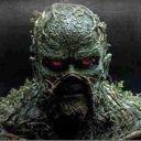 _Swamp_thing
