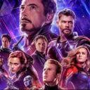 _The_Avengers_E_G_
