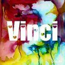 _Vinci-Vinci_