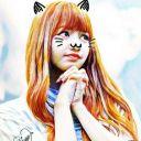 _Yoongi_Jungkook_