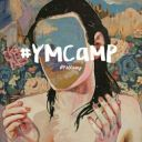 _YouthMusicCamp_