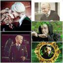 __Lady_Malfoy__