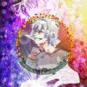 __Tomura_Shigaraki__