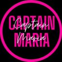 _captainmaria