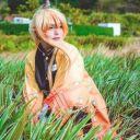 _little_zenitsu_girl
