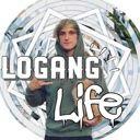 _loganglife_