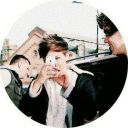 _louloularry