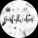 _sinfulvibes_