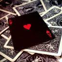 ace_o_hearts