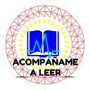 acompaname_a_leer