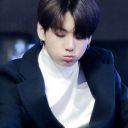 adorable_me_07